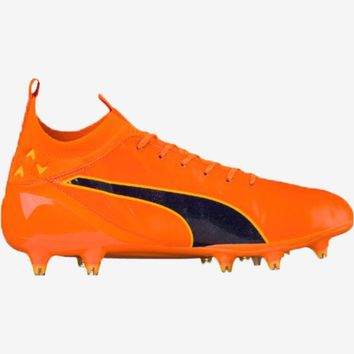 Puma EvoTouch Pro Firm Ground