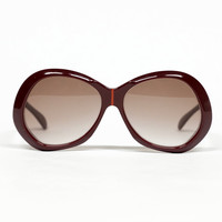 Silhouette Vintage Sunglasses | Futura series | model 54 in unworn deadstock condition with new lenses