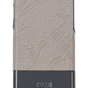 The Avengers Leather Case - Thor