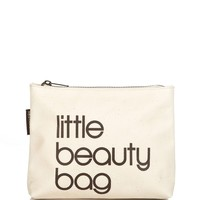 Bloomingdale'sLittle Beauty Bag