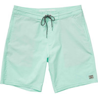 ALL DAY LO TIDES BOARDSHORTS