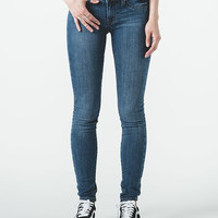 RSQ Miami Womens Jeggings | Jeggings