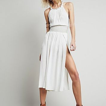 Endless Summer Womens The Definition Of Sexy Dress