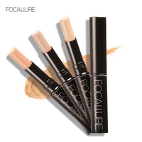Fine-skin Beauty Hot Sale Make-up Hot Deal On Sale Blackhead Removal Conceal Concealer [9036707268]