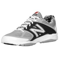 New Balance 4040v2 Turf - Men's
