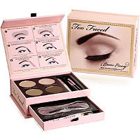 Too Faced Brow Envy Kit Blond/Brunette