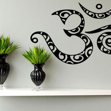Best Abstract Mural Designs Products on Wanelo