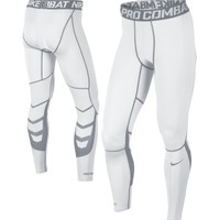 Nike Men's Pro Combat Hypercool 3.0 Compression Tights   DICK'S Sporting Goods