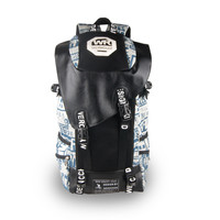 Hot Deal College Comfort On Sale Stylish Back To School Korean Camouflage Casual Backpack [6542304643]