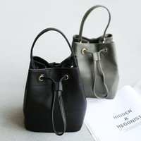 Korean Stylish Bags Mini Shoulder Bags [4915817092]