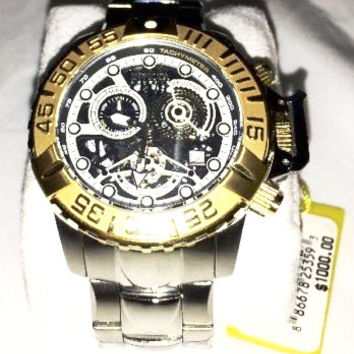 Invicta 20525 Subaqua Men's Watch