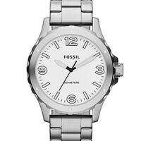 Fossil Nate Must Have Watch