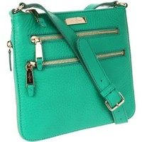 Cole Haan  Village Sheila Crossbody - designer shoes, handbags, jewelry, watches, and fashion accessories | endless.com