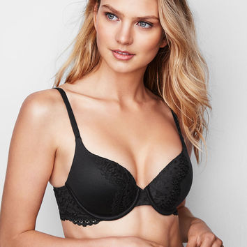 Perfect Shape Bra - Body by Victoria - Victoria's Secret