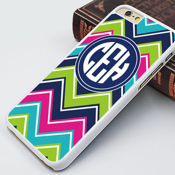 beautiful iPhone 6/6S plus case,colorful iPhone 6/6S cover,new iphone 5s case,monogram iphone 5c case,chevron iphone 5 case,color chevron iphone 4s case,new iphone 4 cover
