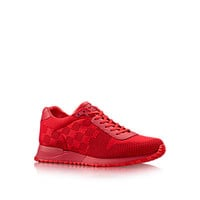 Products by Louis Vuitton: Run Away Sneaker