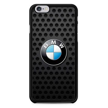 Bmw Logo iPhone 6/6S Case