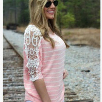 Women's clothing on sale = 4553856580