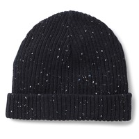 Weekday | New Arrivals | Steve Knitted Hat