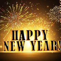 Happy New Year Wallpaper 2018-Live Wallpaper Download
