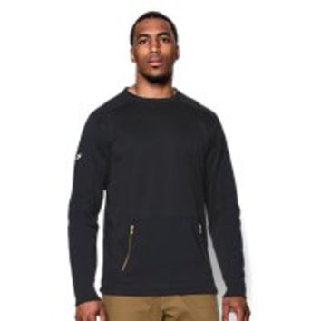 Under Armour Men's UA C1N Fleece Crew