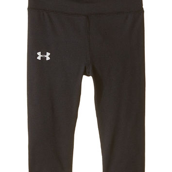 Under Armour Kids Everyday Capris (Toddler)
