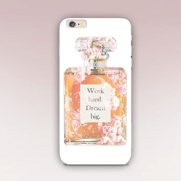 Quote Phone Case For - iPhone 6 Case - iPhone 5 Case - iPhone 4 Case - Samsung S4 Case - iPhone 5C - Tough Case - Matte Case - Samsung