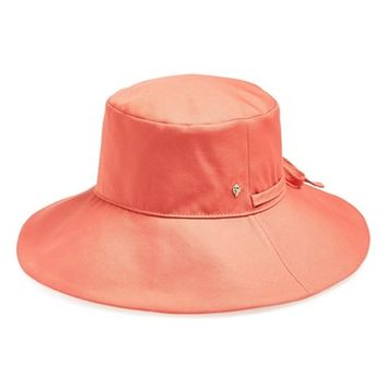 Helen Kaminski 'Kauksi' Packable Sun Hat