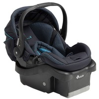 Safety 1st onBoard 35 Air Infant Car Seat - Sea Breeze (Blue)