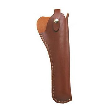 Sure-Fit Belt Holster Size 5, Right Hand