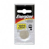 Energizer ECR2032 Watch Battery