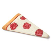BigMouth Inc. Giant Pizza Slice Pool Float | Nordstrom