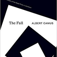 The Fall Paperback – May 7, 1991