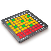 Novation: Launchpad Mini Controller