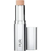 4 In 1 Foundation Stick | Ulta Beauty