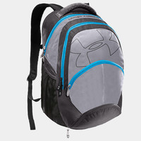 Protego Backpack | 1218010 | Under Armour US