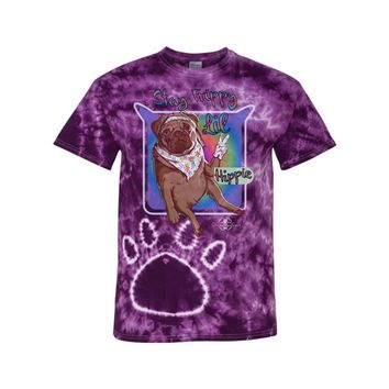 Stay Trippy Lil Hippie Shirt