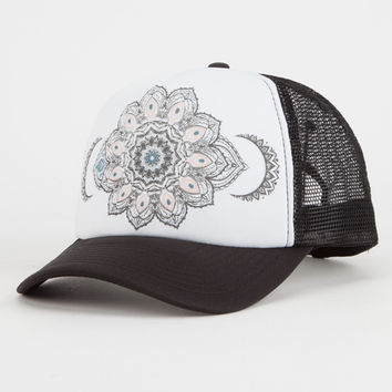 O'NEILL Daybreak Womens Trucker Hat | Hats