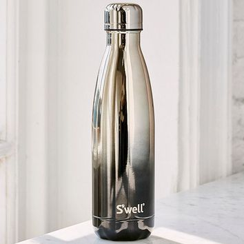 S'well Ombre Water Bottle | Urban Outfitters