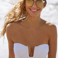 Out From Under Bandeau Bikini Top | Urban Outfitters