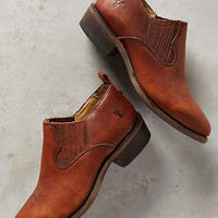 Frye Billy Shooties