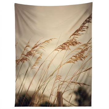Catherine McDonald Wild Oats To Sow Tapestry