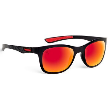Tampa Bay Buccaneers Clip Sunglasses