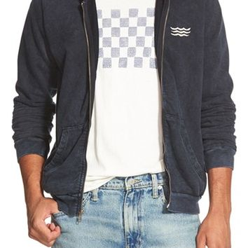 Men's Sol Angeles Zip Hoodie,