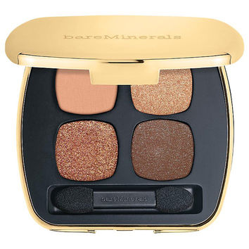 Eyeshadow 4.0 The Instant Attraction