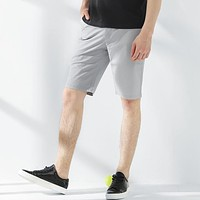 Men's Breathable Shorts
