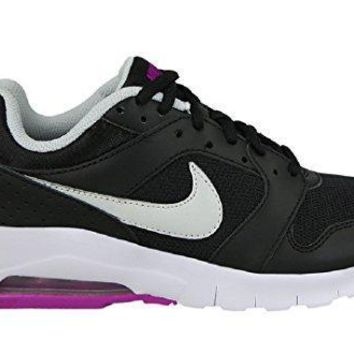 Nike Women's AIR MAX MOTION 819957-001 Running Shoes Athletic Sneakers womens shoes n