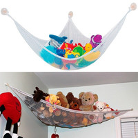 JUMBO Toy Hammock Net Organize Stuffed Animals *EE IPPING* HOT SALE BIG HQ D_L = 1712874116