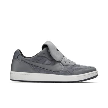 Nike Tiempo 94 F.C. Men's Shoe Size 11 (Grey)