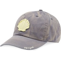 Life is good Women's Tattered Beachwash Chill Hat
